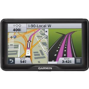 The Best Rv Gps Units Currently Available