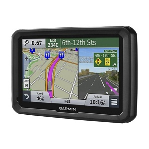 Best GPS For Truck Drivers 2019 – Reviews & Guide