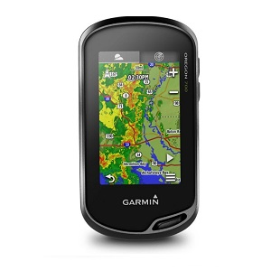 Reviews On The Top Gps For Dirt Biking In 2018