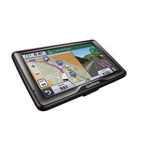 A.1 What is the best RV GPS