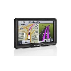 6 Best RV GPS Reviews (Comparison Table and Pros&Cons) in 2019