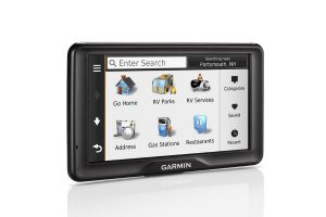 best-gps-for-rv-owners-1000