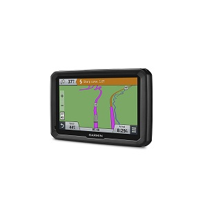 Best Gps For Truckers >> Reviews On The Top Gps For Trucks For July 2019