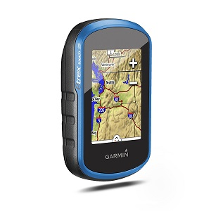 6 Best Gps Units For Dirt Biking (Must Read Reviews) For