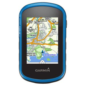 Best Gps For Dirt Bike Trail Riding 2019 6 Best Gps Units For Dirt Biking (Must Read Reviews) For August 2019
