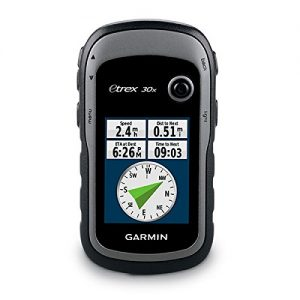 6 Best Gps Units For Dirt Biking (Must Read Reviews) For August 2019