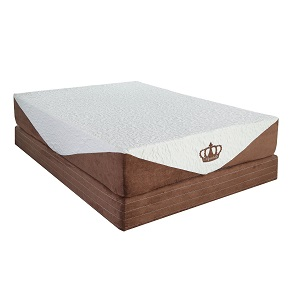 Reviews On The Top Rv Mattresses - For September 2019